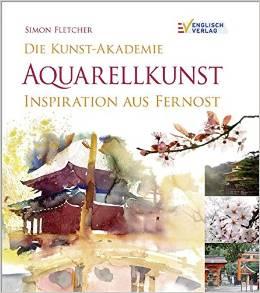 ISBN 978-3-8241-1407-8