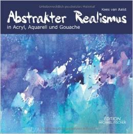 ISBN 978-3-939817-68-0