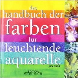 handbuch der Farben
