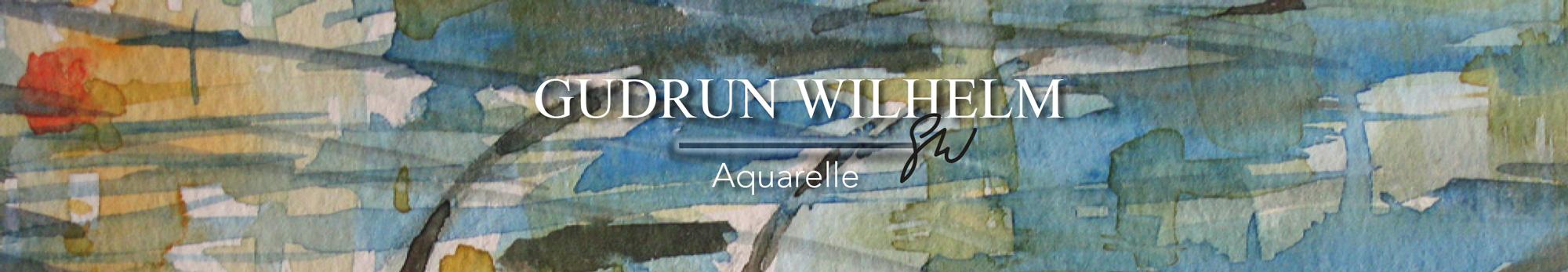 Gudrun Wilhelm